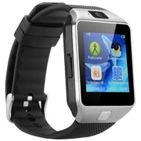 Smartwatch Uwatch XCI/XCL