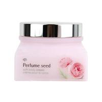 Kem dưỡng thể hương nước hoa TheFaceShop Perfume Seed Soft body Cream