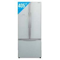 Tủ lạnh Hitachi R-WB475PGV2 405L