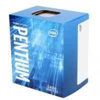 CPU Intel Pentium G4560 3.5Ghz