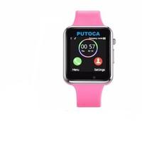 Smartwatch PUTOCA XY08