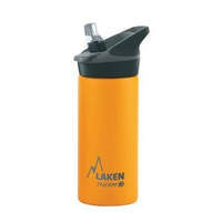 Bình giữ nhiệt Laken Jannu Thermos Stainless Steel TJ5 0.5L