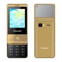 Điện thoại Masstel F15