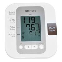 Máy đo huyết áp bắp tay Omron JPN-1