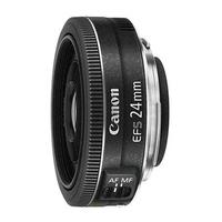 Ống kính Canon EF-S 24mm f/2.8 STM