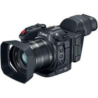 Máy quay Canon XC15