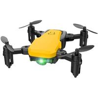 Drone SG800