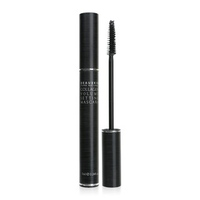 Mascara Beauskin Collagen Volume Setting Mascara 7ml