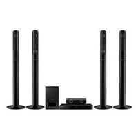 Dàn âm thanh Samsung HT-J5550K/XV 5.1CH