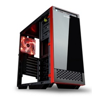 Case IN-WIN 503