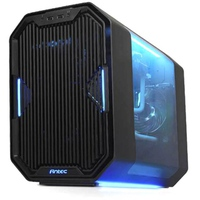 Case Antec Cube EKWB Mini-ITX (Limited)
