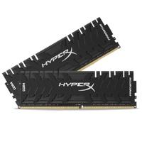 RAM Kingston 16GB (2*8GB) DDR4 Bus 3000 HyperX Predator -HX430C15PB3K2/16