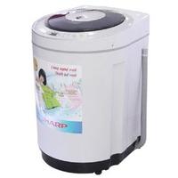 Máy giặt Sharp ES-R980FV 9.8kg