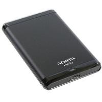 Ổ cứng di động HDD ADATA 1TB HV100 Series USB 3.0