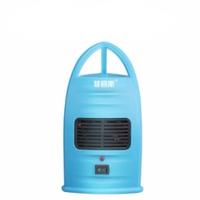 Quạt sưởi Heater KLY-188