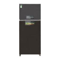 Tủ lạnh Toshiba HG55VUDZ 505L