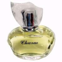 Nước hoa nữ Jolie Dion Charm Eau De Parfum