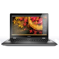 Laptop Lenovo YoGa500 80R6000EVN
