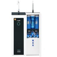 Máy lọc nước thông minh Optimus Karofi O-i228