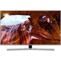 Tivi Samsung UA50RU7400 50INCH