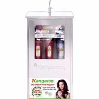 Máy lọc nước Kangaroo KG106 6 cấp độ lọc