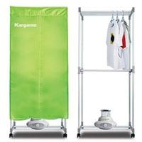 Tủ sấy quần áo Kangaroo KG330