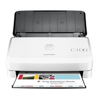 Máy scan HP 2000 S1 L2759A