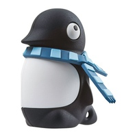 USB BONE Penguin 16GB