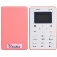Điện thoại di động Aiek M5