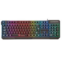 Bộ bàn phím chuột MotoSpeed K70L - F405