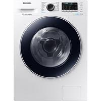 Máy Giặt SAMSUNG WW90J54E0BW 9KG
