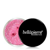 Phấn mắt nhũ Bellápierre Cosmetic Glitters