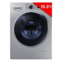Máy giặt sấy Samsung WD10K6410OS 10.5Kg