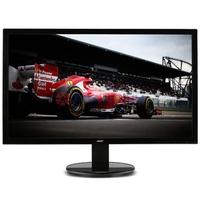 Màn hình ACER K242HQL 24inch LCD