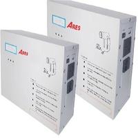 Bộ lưu điện/ UPS Ares AR10D