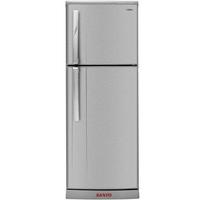 Tủ lạnh Sanyo SR-U205PN