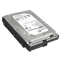 Ổ cứng HDD Seagate 2TB SATA3