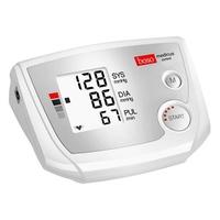 Máy đo huyết áp Boso Medicus Control