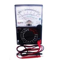 Đồng hồ đo kim Samwa YX-360TR