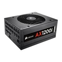 Nguồn CORSAIR AX1200i