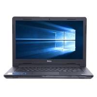 Laptop Dell Vostro 3468-K5P6W12