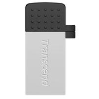 USB OTG Transcend 16GB JetFlash 380 (TS16GJF380)