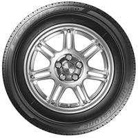 Lốp Xe Bridgestone Ecopia EP150 195/70R14