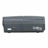 PC Offline Riello PRP 650