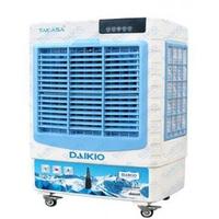 Máy làm mát không khí Daikio DK-4500