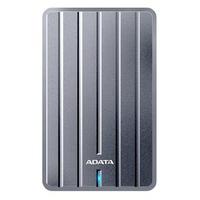Ổ cứng di động HDD Adata 1TB HC660 2.5inch USB 3.0