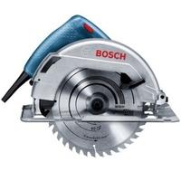 Máy cưa đĩa Bosch GKS7000