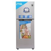 Tủ lạnh Samsung RT20FARWDSA 216L