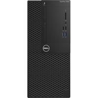 PC Dell OptiPlex 3050-70126173