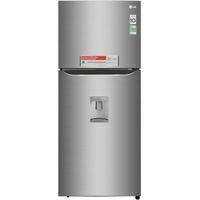 Tủ lạnh LG GN-D422PS 393L